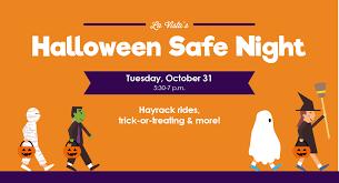 Halloween Express Little Rock Ar 2014 by 100 Halloween City Bellevue Shop For Our Cause Children Of