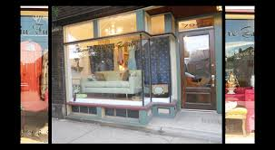 Lorain Furniture Gallery