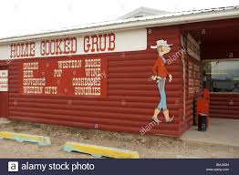 100 Stockmans Truck Stop Cafe Montana Stock Photos Cafe Montana Stock Images Alamy