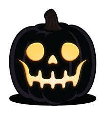 New Stormtrooper Pumpkin Stencil by The 25 Best Free Pumpkin Patterns Ideas On Pinterest Pumpkin