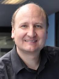 Kã Che Lutz Augsburg Prof Dr Manfred Albrecht