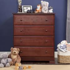 Davinci Kalani Dresser Changing Table by Furniture U0026 Rug Davinci Cribs Davinci Changing Table Davinci