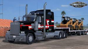 American Truck Simulator | ICON 900 (BEST I CAN DO) - YouTube Diecast Toy Model Tow Trucks And Wreckers Five Of The Best Cars Trucks To Buy If You Want Run With Freightliner 07 Classic Xl Best Price On Commercial Used American Truck Free Hd Wallpapers Page 0 Wallpaperlepi Contact Sales Limited Product Information Ee Multiple Sclerosis Magazine Articles Sellers Buy Simulator Digital Download Cd Key Compare Mooo Pride Polish Winner A Dairy Delight Ordrive Owner Mack Pinnacle Mods Download Of Custom Gp 7th And Pattison Truck Simulator Prelease Game Arena 2015