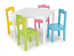 Dining Room. Cute Toddler Kitchen Table For Your Kids ...