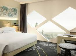 chambre d hote pays bas hotels resorts pays bas