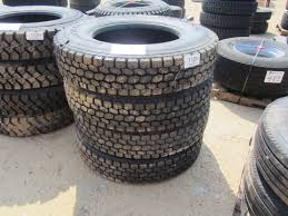 4) 11R24.5 RECAP TIRES Commercial Tire Programs National And Government Accounts Low Pro 245 225 Semi Tires Effingham Repair Cutting Adding Ice Sipes To A Recap Truck Tire By Panzier Retreading Truck Best 2017 Retread Wikipedia Whosale How Buy The Priced Recalls Treadwright Affordable All Terrain Mud Recapped Tires Should Be Banned Recap Tyre Suppliers Manufacturers At 2007 Pilot Super Single Rim For Intertional 9200 For Sale A