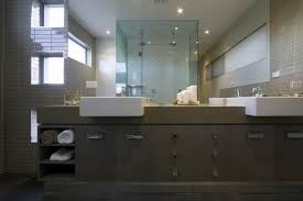 complete home renovations queanbeyan nsw canberra act