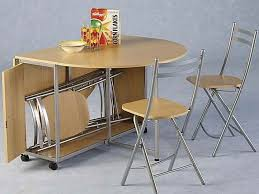 Small Kitchen Table Ideas Ikea by Beautiful Space Saving Kitchen Table And Chairs And Dining Kitchen