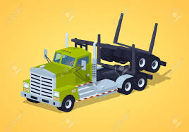 Folded Log Truck Against The Yellow Background. 3D Lowpoly Isometric ... Wooden Log Truck Toy Amish Made Amishtoyboxcom Lego City Logging Lego Toys For Children Youtube 116th John Deere 1210e Forwarder W Logs By Bruder Mack Granite Timber With Loading Crane And 3 Trunks Siku Transporter 150 Scale Vehicle Buy Online At The Nile Vintage Wood Log Truck Toy Shop At Gibson Amazoncom Mack Trailer Diecast Replica 132 Assorted Siku Model Greensilver Preassembled Handmade Waldorf Inspired Child Etsy Log Trucks Diecast Resincast Models Cars Wood Thing Vintage Hubley Kiddie Cast