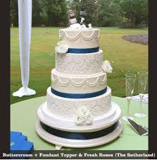 55 best Our Wedding Cake Stands images on Pinterest