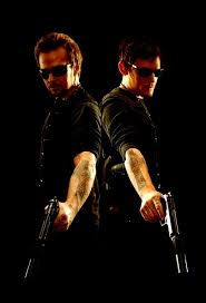 Boondock Saints Lamp Shade by 60 Best Boondock Saints Images On Pinterest Love Celebrity And