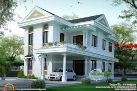 100 Dream Home Ideas House Plans Lovely Small House For