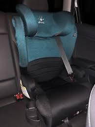 siege auto diono monterey 2 diono stroller carrier carseat deals locally in ontario
