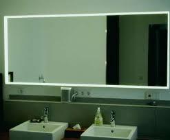 ikea spiegel beleuchtung fabelhaft spiegel beleuchtung ikea