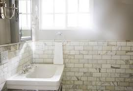 Bathroom Tile Paint Colors by Calcutta Gold Marble Contemporary Bathroom Benjamin Moore