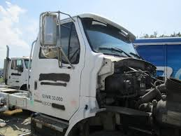 Heavy Duty Trucks: Lkq Heavy Duty Trucks Gmc C6500 Cab 1528973 For Sale At Sckton Ca Heavytruckpartsnet Other Stock 3687178w93e Doors Tpi Lvo Vt Hood 1318396 Athens Ga 2006 Ved12d Egr Epa 04 1714494 Engine Assys 2001 Topkick C7500 Mack T2090 1508604 Transmission 2012 Cxu613 1519963 Cabs 1998 Intertional 4700 2010 Vnl64t300 Lkq Heavy Truck Goodys Lucken Corp Trucks Parts Winger Mn