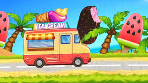Fun Kids Racing Paradise Island Summer Fun Run - Ice Cream Truck ... Talking About Race And Ice Cream Leaves A Sour Taste For Some Code Black Coconut Ash With Activated Charcoal Cream Truck Games Youtube Playmobil 9114 Truck Chat Perch Toys Games Baby Decor The Make Adroid Ios Dessert Maker Apk Download Free Casual Game For Cooking Adventure Lv42 Sweet Tooth By Doubledande On Deviantart My Shop Management Game Iphone And Android Fortnite Season 4 Guide Challenge Of Searching Between A Top Video Vehicles Wheels Express