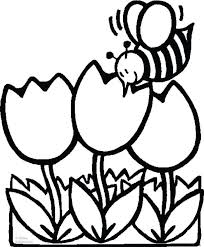 Medium Size Of Naturecoloring Sheets For Kids Easy Adult Coloring Pages Color Free Childrens