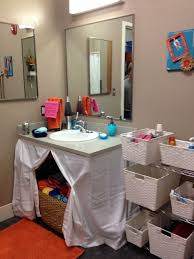 Dorm Room Bathroom Decorating Ideas 1000 Images About Mississippi State University Photos