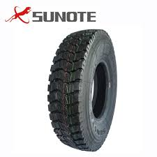 Wholesale Truck And Bus Tire - Online Buy Best Truck And Bus Tire ... Mud And Offroad Retread Tires Extreme Grappler Walmartcom China Whosale Chinese Factory Truck Tire 11r225 12r225 29580r22 10 Pneumatic Patches Bus Tyres Repair Tubeless Tube Buy Farm Tractor And Stock Photo Image Of Auto Close Tyre Prices 315 80 225 Cheap Online 2piece Rocket Set Shop Online On Noon Dubai Abu Dhabi
