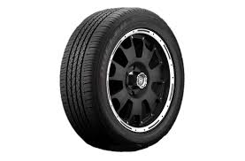 Dueler H/P 92A Tire For Sale In San Francisco, CA | Commercial ... Lemans Media Ag Tire Selector Find Tractor Ag And Farm Tires Firestone Top 10 Winter Tires For 2016 Wheelsca Bridgestone T30 Front 34 5609 Off Revzilla Wrangler Goodyear Canada Amazoncom Carlisle Usa Trail Boat Trailer 205x810 New Models For Sale In Randall Mn Ok Bait Bridgestone Lt 26575r 16 123q Blizzak W965 Winter Snow Vs Michelintop Two Brands Compared Potenza Re92a Light Truck And Suv 317 2690500 From All Star