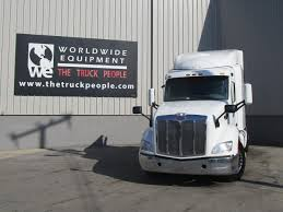 100 Trucks For Sale Knoxville Tn New And Used For On CommercialTruckTradercom