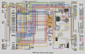 68 Chevy Wiring Key - ~ Wiring Diagram Portal ~ • The Classic Pickup Truck Buyers Guide Drive 1968 Chevy C30 Wiring Diagrams 676869 Camaro Parts Firewheel Classics Ls Swap Transmission Crossmember 04l85classic 66 Under Hood Illustration Of Diagram Chevrolet C10 House Symbols E Nos 5862 Impala 4068 3spd Countergear 6772 Blue Styles Greattrucksonline Caprice Statiwagon Frontend Headlight Bezels Trim 2012 Block And Schematic Total Cost Involved Hot Rods Suspension Chassis 1967 1972 52011 By Jim Carter