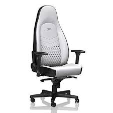 15 Best Ergonomic Office Chairs In 2019 - Complete Buyer's ... Ewin Champion Series Gaming Chair Provides Comfort And Flair Amazoncom Vertagear Sline Sl5000 Racing Gaming Top 10 Best Video Games Chairs Amazon 2019 Overkill Pleads Forgiveness For Pday 2 Microtraations 20 Pc Build Guide Get Your Rig Ready The Ak Premium V2 Chair Review Dickie Game Mooseng High Back Video Lumbar Supportfootrestpu Leatherexecutive Ergonomic Adjustable Swivel01 Blackmassager Acers Predator Thronos Is A Cockpit Masquerading As The Buyers Guide Specs That Matter