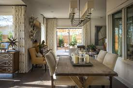 Hgtv Dining Rooms Contemporary Room Decorating Ideas Living Amp Intended For 24