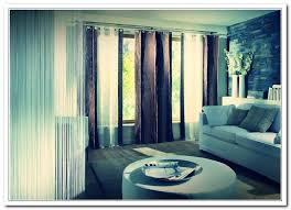 Walmart Curtains For Living Room by Elegant Living Room Curtains At Walmart Designs U2013 Shower Curtains