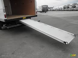 2012 GMC Savana Cutaway 3500 Commercial Moving Truck Pull Out ... Loading Ramps For Box Trucks Best Truck Resource Guangzhou Hanmoke Unloading Container Load Ramp With Cheap Recovery Find Deals On Line Hd Motorcycle Atv Amazoncom Alinum Trailer Car Truck 1 Pair 2 Pickup 1500 Lbs Capacity Trifold Bolton Semitrailer Storage Brackets Discount 10 5000 Lb With Hook Five Star Bifold 1500lb Better Built Extended