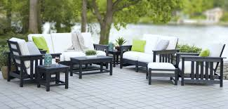 Sears Canada Patio Umbrellas by Patio Ideas Outdoor Patio Furniture With Gas Fire Pit Outdoor