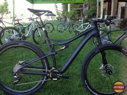 Cannondale Scalpel Black to Pin on Pinterest PinsDaddy
