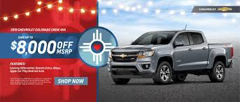 100 Chevy Trucks For Sale In Texas Chevrolet Dealer Dealer In Wichita KS DavisMoore Chevrolet