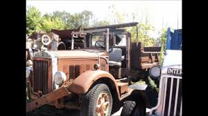 Antique Truck Collection, Greigsville N.Y. - YouTube Classic Trucks Wallpaper Gallery 79 Images American Classics Woondu Most Popular Classic Truck Models Carolina Trucks Blog Legacy Chevy Napco Cversion Build Your Own Chevrolet Antique 2019 20 Top Upcoming Cars Antique Ford Sarah Kellner Truck Collection Greigsville Ny Youtube Old Intertional Used For Sale Kb 11 Photos At Midamerica 2016 Equipment Trucking Info 1950s Pickup Oerm 2017 Show Collectors Weekly Wall Calendar Stapled Netbankstorecom