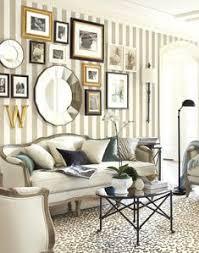 7 wohnzimmer spiegel ideen wohnzimmer spiegel wohnzimmer