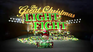 Garfield Halloween Adventure Watch Online Free by The Great Christmas Light Fight S02e02 Dailymotion