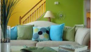 Good Colors For Living Room Feng Shui by Multi Colored Living Room Walls Effectively Insurance Quote For