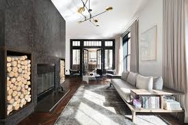 99 Bungalow 5 Nyc Karlie Kloss And Joshua Kushner Are Selling Their 7 Million NYC