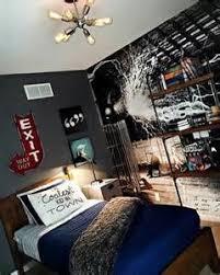 tapisserie chambre fille ado tapisserie chambre ado fille tapisserie pour chambre ado fille