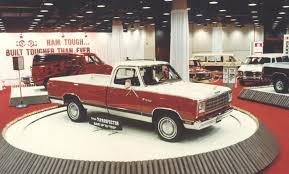 TopWorldAuto >> Photos Of Dodge Ram Prospector - Photo Galleries Impressive Pictures Of Dodge Trucks 24 Img 6968 Coloring Pages 1981 W250 Power Ram 4x4 Club Cab 1 Owner 35k Original Miles D150 Stepside D50 Custom Pinterest Trucks Ramcharger Information And Photos Momentcar For Sale Classiccarscom Cc1079048 1500 Inkl Tuv Und Hgutachten Classic Car Saleen Car Shipping Rates Services Pickup Dodgepowerr Regular Specs Photos Dodges Most Important Vehicles Motor Trend Danieldodge Prospector 5 Minutes Later It Apparently Followe Flickr