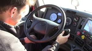 PreTrip Inspection -- INTERIOR CAB - YouTube Truck Driving School Chattanooga Tn Download Page Education Toro Of Mercial Best Image Kusaboshicom Truckdomeus Schools 2209 E Ctda California Academy Committed To Superior Pretrip Inspection Interior Cab Youtube Todays Trucking March 2017 By Annexnewcom Lp Issuu Autocar All Wheel Drive Holmes 850 Twinboom One Buckin Serious San Jose Trucking School Air Break Test El Loco Monster Hot Wheelsel