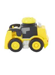 100 Little Tikes Classic Pickup Truck Shop Little Tikes Front Loader 648854 Online In Dubai