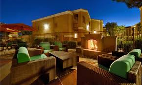 Apartments In Chandler Arizona Best Home Design Contemporary Under ... Pre Built Homes Home S For Sale Modern Luxury Fniture Baby Nursery Award Wning Home Design Award Wning Custom Arizona Arcadia Designs John Anthony Drafting Design Sterling Builders Alaide American New Under Architecture And In Dezeen Amazing Cstruction In Az 16 That Ideas Apartment Apartments Rent Chandler Best Fresh Decoration Interior Designs Room A Renovated Nearly 100 Year Old House Phoenix Susan Ferraro 89255109 Prescott Az For