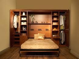 desk wall bed desk combo uk murphy bed desk combo costco murphy