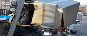 Kentucky Truck Accident Lawyers | Semi-Truck Accident Attorneys Trucking Accident Attorney Bartow Fl Lakeland Moody Law Tacoma Truck Lawyers Big Rig Crash Wiener Lambka Louisiana Youtube Old Dominion Lawyer Rasansky Firm Semi In Seattle Wa 888 Portland Dawson Group West Virginia Johnstone Gabhart Michigan 18 Wheeler And 248 3987100 Punitive Damages A Montgomery Al Vance Houston What To Do When Brake Failure Causes Injury