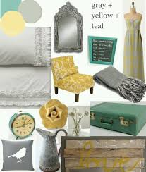 Grey Yellow And Turquoise Living Room by Best 25 Yellow Gray Turquoise Ideas On Pinterest Warm Colour