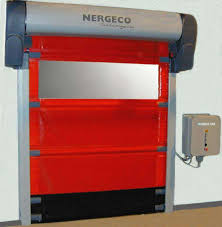 Equipto Modular Drawer Cabinets by Equipment At Us Materials Handling Suppliers Utica Syracuse