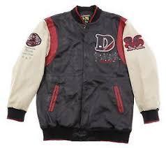 Vintage Varsity Jacket Small