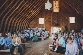 A Laid Back Summer Bbq Wedding On Farm By Carina Skrobecki